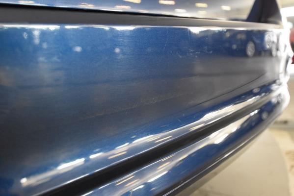 BMW Serie 3 Touring 29