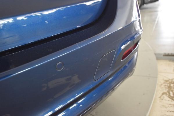 BMW Serie 3 Touring 30