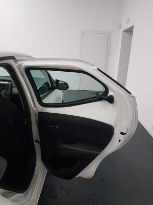 Toyota Aygo 18