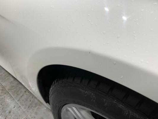 BMW Serie 3 Touring 25