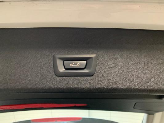 BMW X1 24