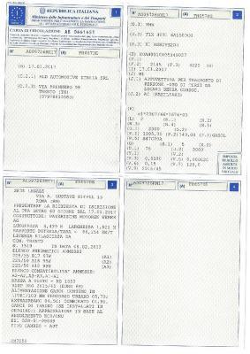 BMW X1 31