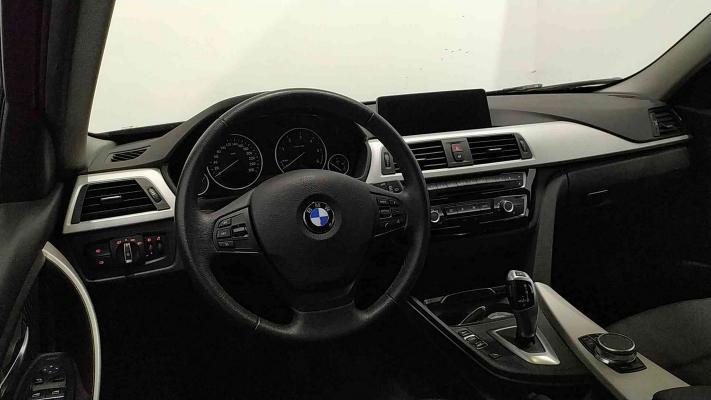 BMW Serie 3 Touring 16
