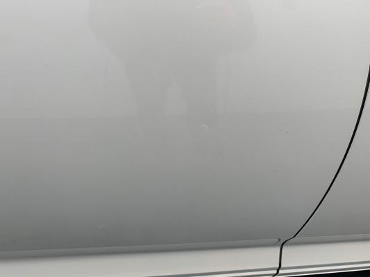 Volkswagen Passat 30