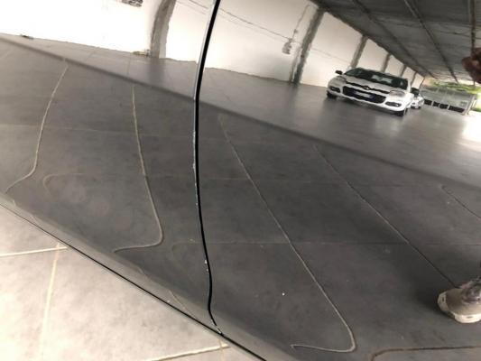 Jaguar XE 23