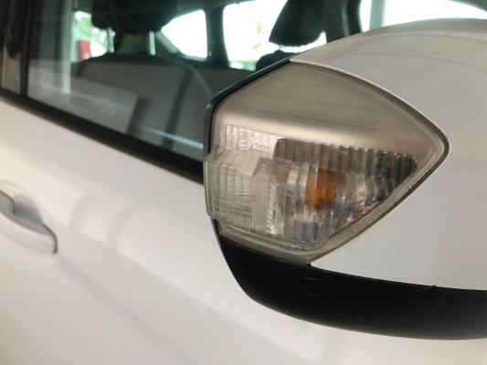 Ford C-Max 29