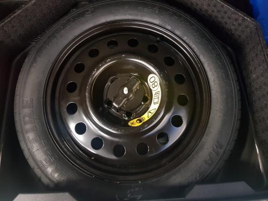 Ford Edge 25