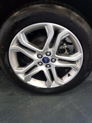 Ford Edge 24