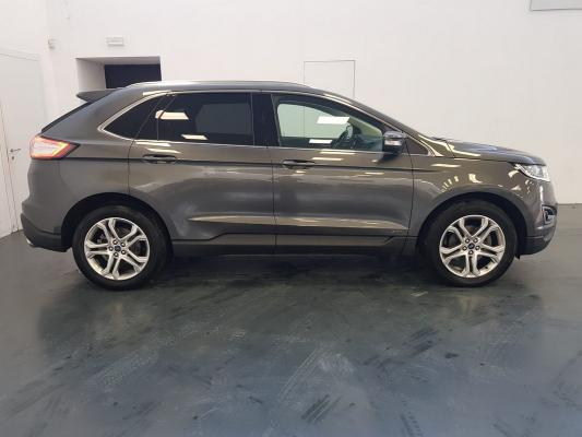 Ford Edge 5