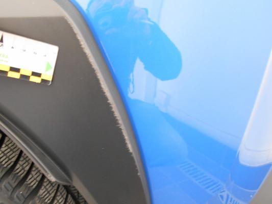 Lexus UX Hybrid 32