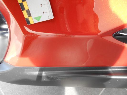 Lexus UX Hybrid 20