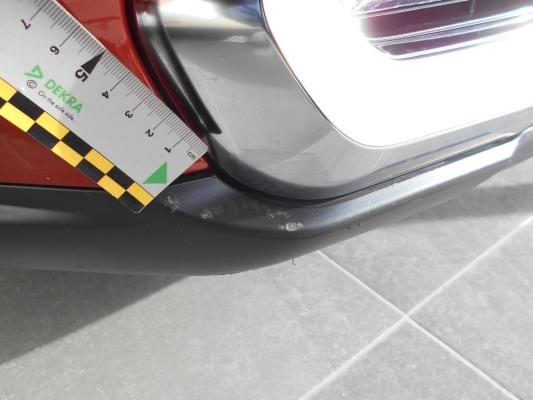 Lexus UX Hybrid 22