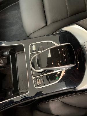 Mercedes-Benz Classe C 23