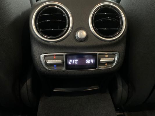 Mercedes-Benz Classe C 29