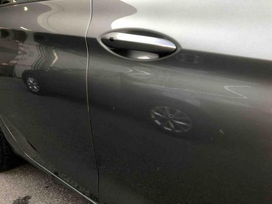 Opel Astra ST 28