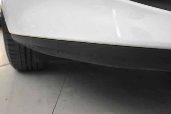 Renault Clio Sporter 28