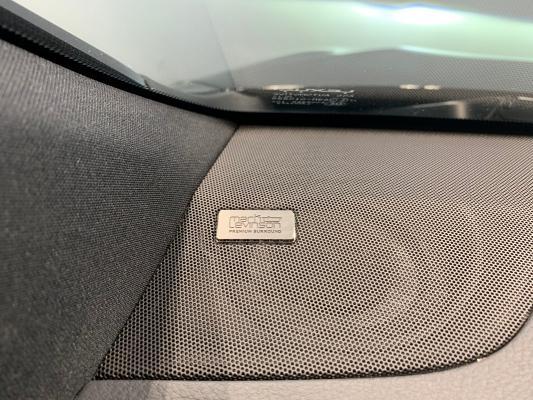 Lexus NX Hybrid 22