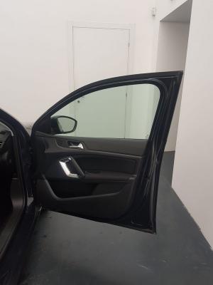 Peugeot 308 SW 16