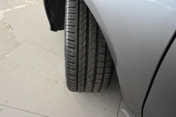 Mercedes-Benz Classe A 24