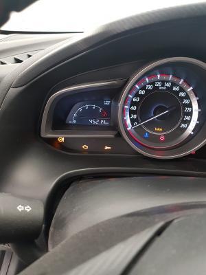 Mazda Mazda 3 14