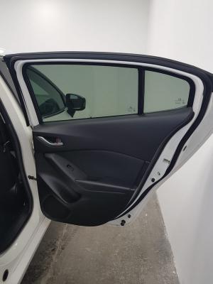 Mazda Mazda 3 18