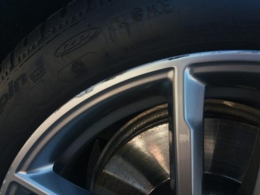 BMW Serie 5 29