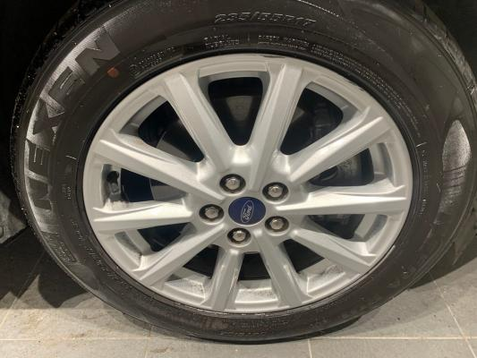 Ford S-Max 24