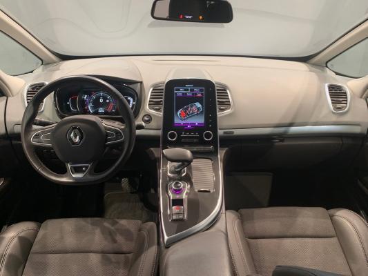 Renault Espace 12