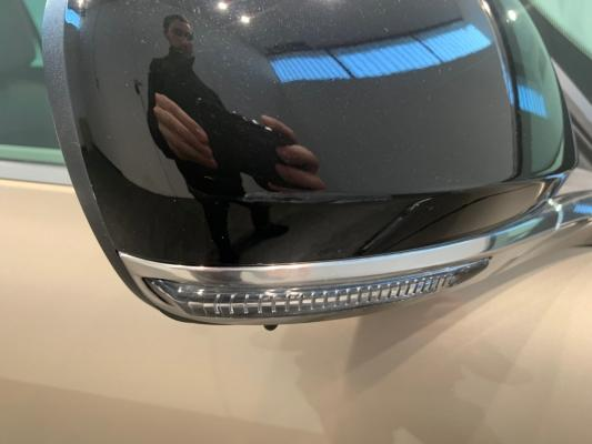 Renault Espace 29