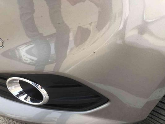 Ford S-Max 32