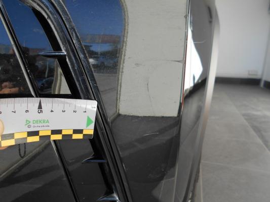 Lexus UX Hybrid 26