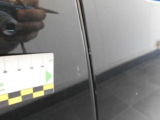Lexus UX Hybrid 28