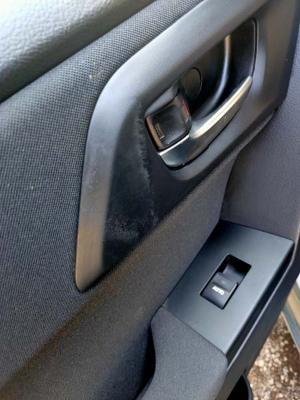 Volkswagen Passat 41