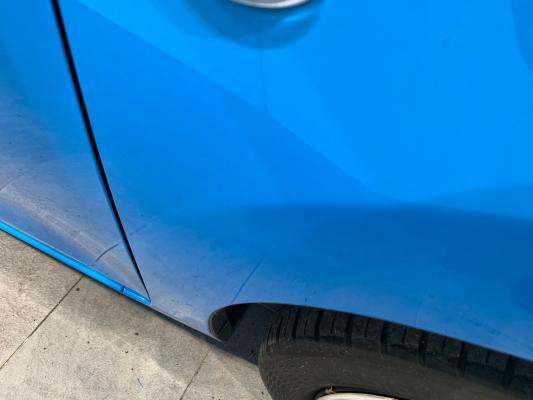 Toyota Aygo 24