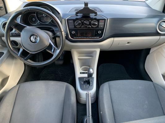 Volkswagen up! 12