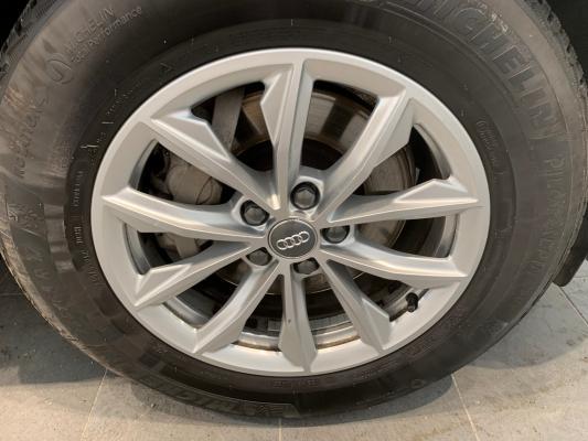 Audi Q5 23