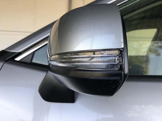 Toyota RAV4 Hybrid 31