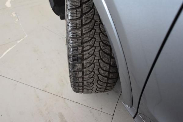 Audi Q3 24