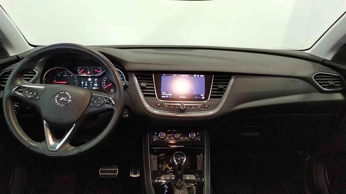 Opel Grandland X 14