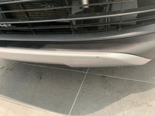 Toyota RAV4 Hybrid 30