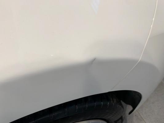 Toyota Aygo 29