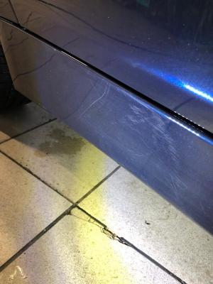 BMW Serie 3 Touring 32