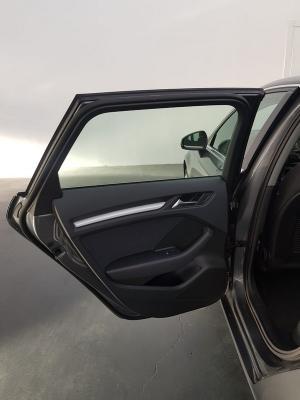 Audi A3 Sportback 17