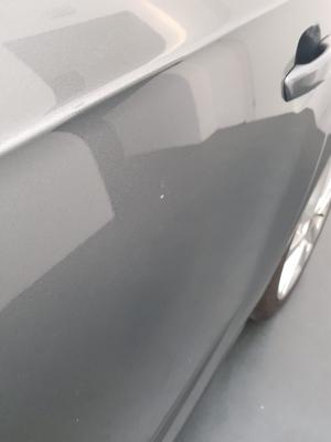 Audi A3 Sportback 24
