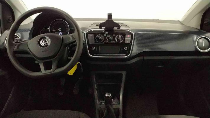 Volkswagen up! 14