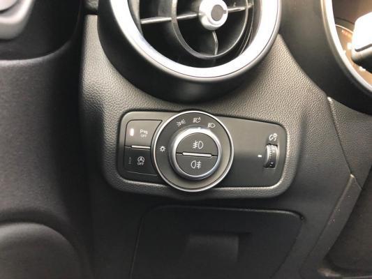 Alfa Romeo Stelvio 19