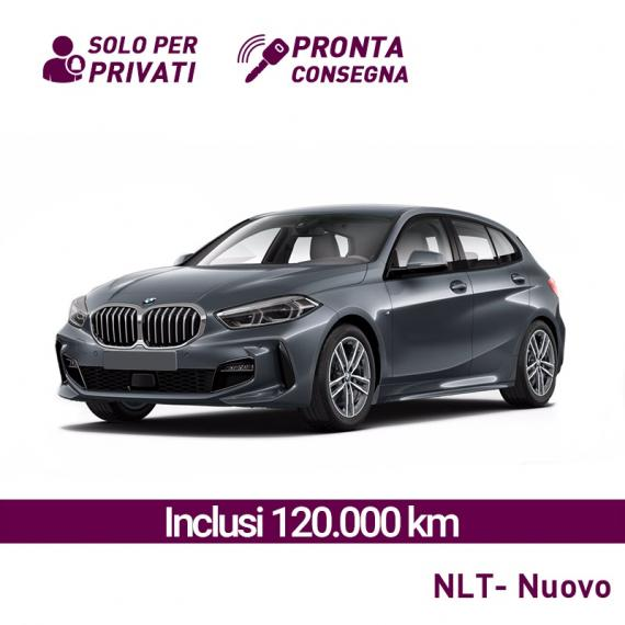 BMW Serie 1 116d 5p. Business Advantage 2019