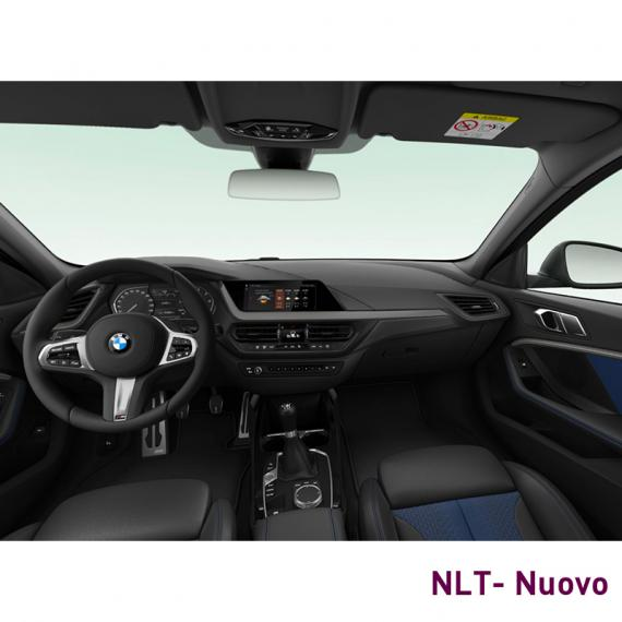 BMW Serie 1 116d 5p. Business Advantage 2019 2