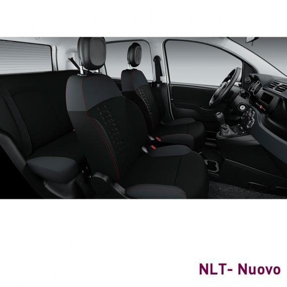 Fiat Panda 1.2 Easy 2019 3