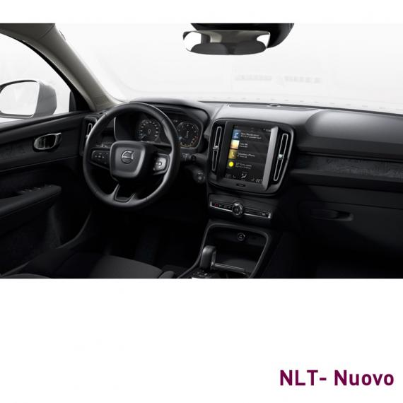 Volvo XC40 T4 Geartronic Business Plus 2018 2